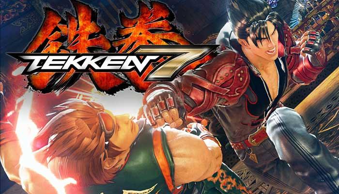 Tekken 7 Tips