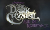 A 'Dark Crystal' prequel is coming to Netflix