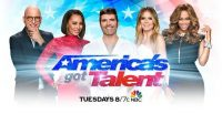 'America's Got Talent' Season 12 Auditions: Watch 3 Things Coming Up In Episode 2