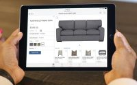 Apple, IBM Partner To Focus City Furniture On Cross-Channel Experiences