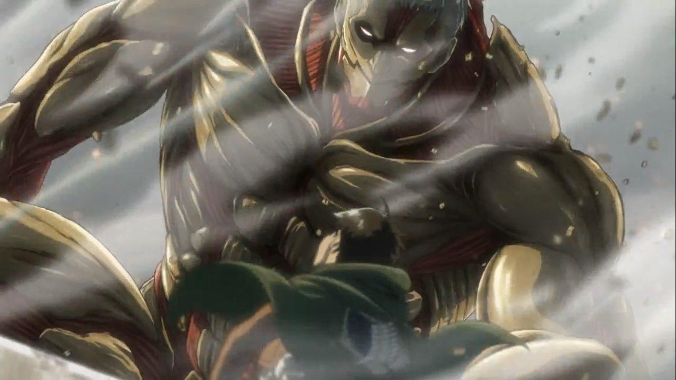 attack on titan season 2 episode 10 watch online free