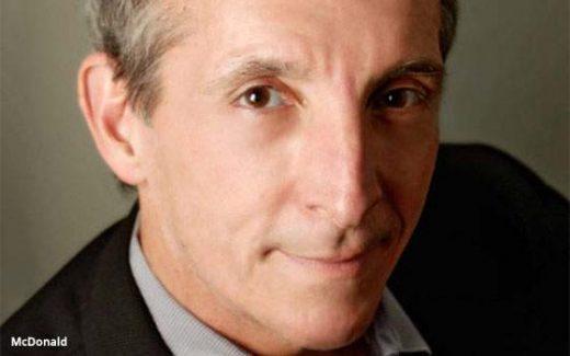Audience Measurement 2017: A Conversation With ARF Chief Scott McDonald