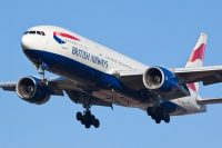 British Airways IT failure cancels many flights out of London