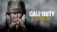 Call of Duty WW2: Sledgehammer Games Set For A Massive Show Off, It'll Be Better Than CODAW 2014 Showing, Says Activision