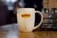 Denny's mobile ordering is your lazy ticket to bad food choices