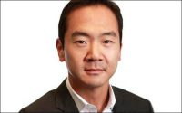 Dentsu Aegis Appoints John Lee To Roll Out People-Based Ad Targeting Globally