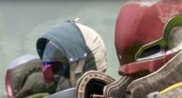 'Destiny 2' plays matchmaker so you aren't stuck with weirdos