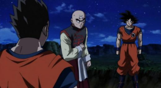 dragon ball super episode 91 release date air time where to