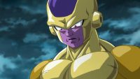 'Dragon Ball Super' Episode 93 Release Date & Air Time: Watch Online Live Stream For Free [Spoilers]
