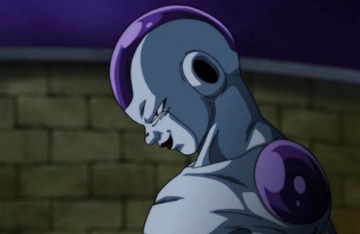 'Dragon Ball Super' Episode 94 Release Date, Spoilers: Frieza Fights Against Other Teams Before The Tournament Begins
