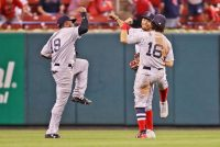 Facebook adds weekly MLB games to its streaming slate