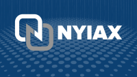For emerging ad exchange NYIAX, it's back to the future