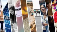 From IBM's Remote Work Reversal To How Facebook Hires: May';s Top Leadership Stories