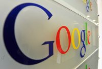 Google Facing Two New Trademark Lawsuits Over AdWords