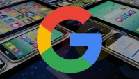 Google's mobile-first index likely not coming until 2018 at earliest
