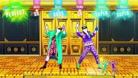 Just Dance 2018 – The Biggest Music Game Franchise of All Time Returns – E3 2017