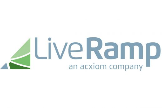 LiveRamp Adds People-Based Search Targeting For Google Customer Match