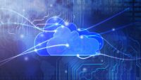 Martech vendor investment forecast: Sunny with just a few 'clouds'