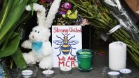 Muslims United For Manchester Is Raising Money For Victims Of The Terror Attack