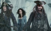 'Pirates of the Caribbean 5' Can Make Or Break Johnny Depp's Career; Will Hacking Affect It's Box-Office Collection?