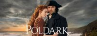 'Poldark' Season 3 Latest Trailer & Aidan Turner Update: More Shirtless Men, Curses, Surprising Twists