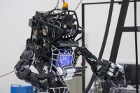 Softbank buys Boston Dynamics (and its robots) from Google