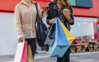 StepsAway launches in-store, WiFi-based marketing for retailers