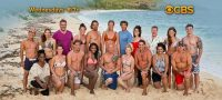 'Survivor: Game Changers' Season 34 Finale Spoilers: Who Are The Potential Final Three?