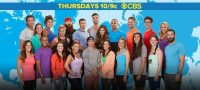 'The Amazing Race' Season 29 Winner Prize: Everything To Know About Finale