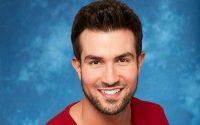 'The Bachelorette' Season 13 Spoilers Leaked: Rachel Lindsay Is Not Engaged To Peter Kraus?