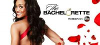 'The Bachelorette' Season 13 Week 3 Spoilers: 5 Things You Will See Happening In Next Episode
