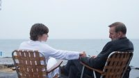 The End Is Here: An Exit Interview With The Leftovers Creator Damon Lindelof