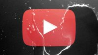 The Freelancer's Guide To (Finally) Tapping Into YouTube
