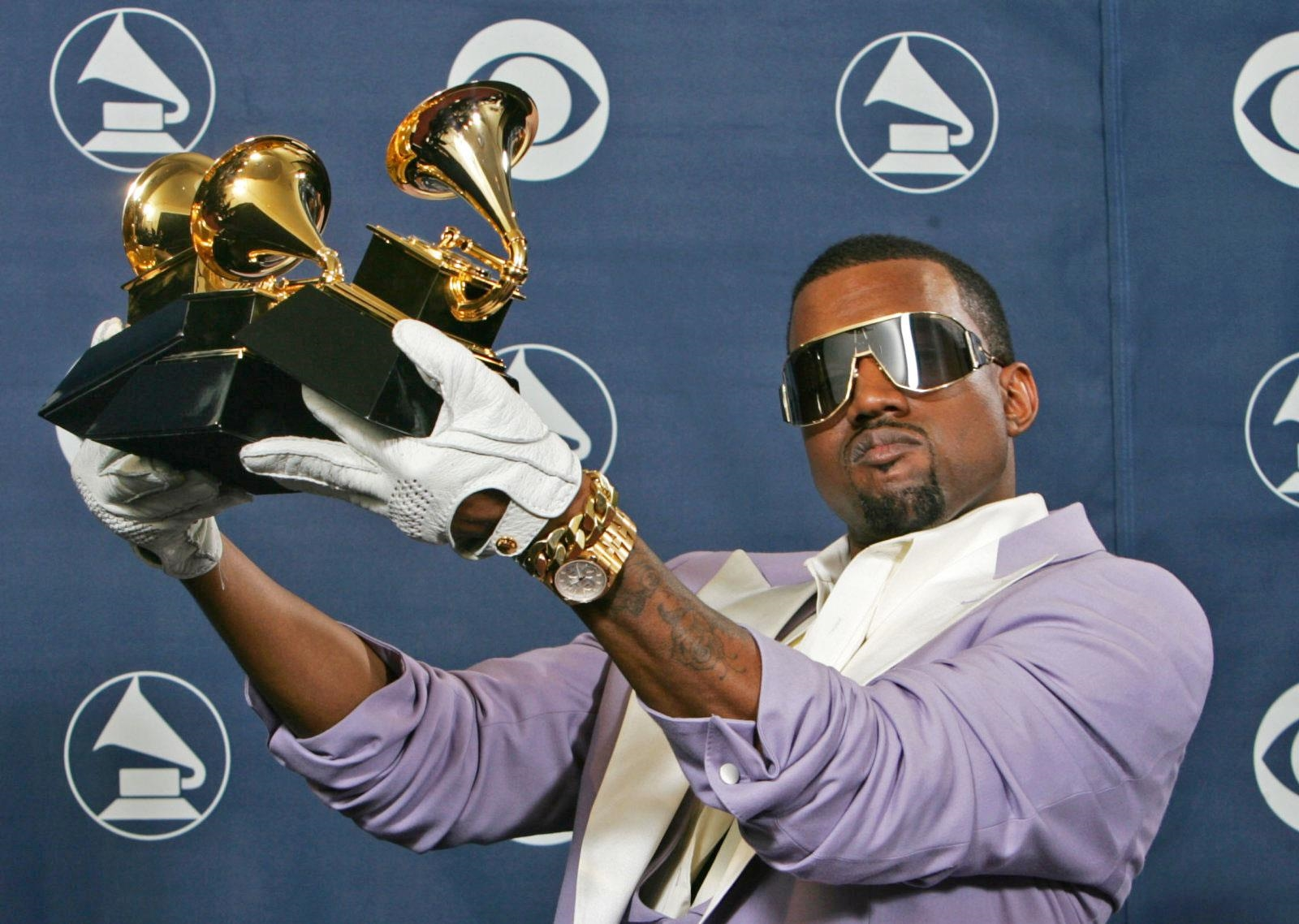 The Grammys take voting online at last | DeviceDaily.com