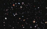 The search for a habitable second Earth