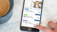This App Rewards You For Making Cheaper Business Travel Purchases