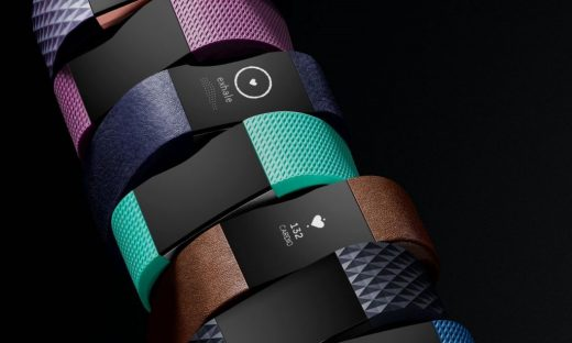 Told you that you were getting good sleep, says Fitbit