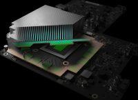 Xbox exec reveals Scorpio has 9GB of RAM available for games