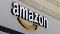 As Amazon continues its rampant growth, will traditional retailers survive online?