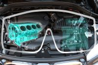 Augmented Reality is Energizing Smart Manufacturing