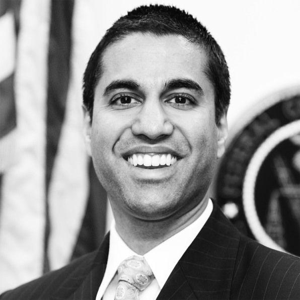 Congress Should Decide Net Neutrality. Too Bad It Doesn't Have The Bandwidth | DeviceDaily.com