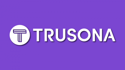 For Trusona's CMO, a startup mindset means being a jack-of-all-trades