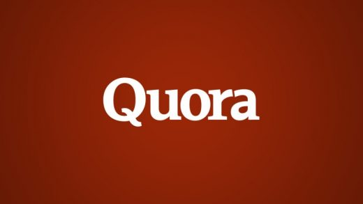 Here's what performance advertisers are saying about Quora's new ad platform