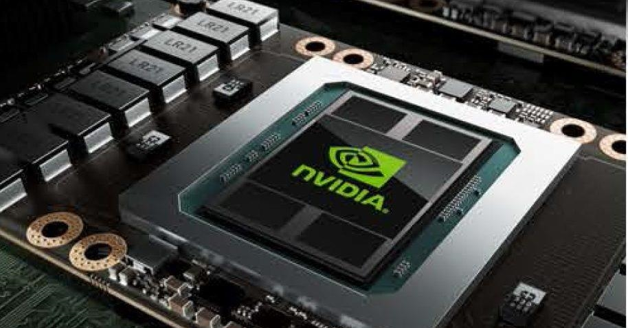 Pascal GPU Based Nvidia Cryptocurrency Mining Solution Detailed; Custom Solution Comes With 8 GP106-100 Cards | DeviceDaily.com