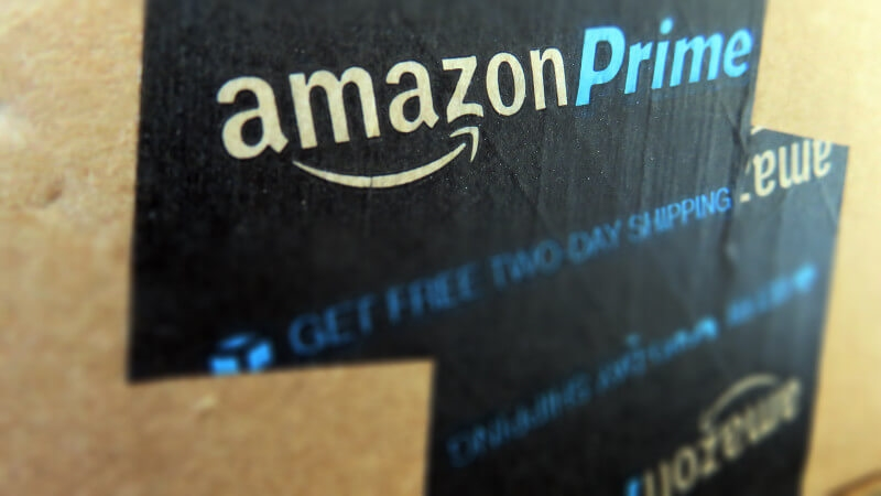 Prime Day delivers a 60% increase in profits for Amazon sellers [Feedvisor data] | DeviceDaily.com