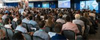 Surviving and thriving at an SEO conference