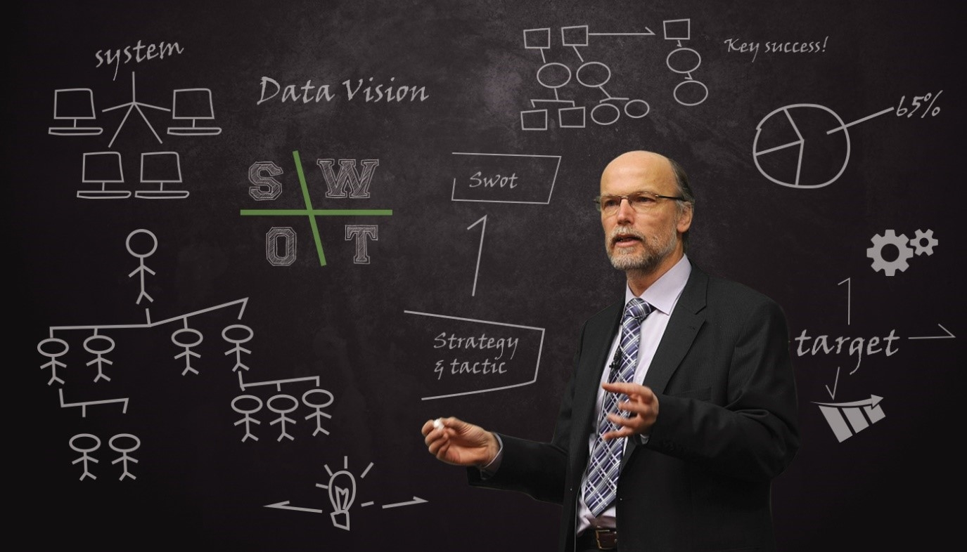 5 ways businesses can cultivate a data-driven culture   DeviceDaily.com