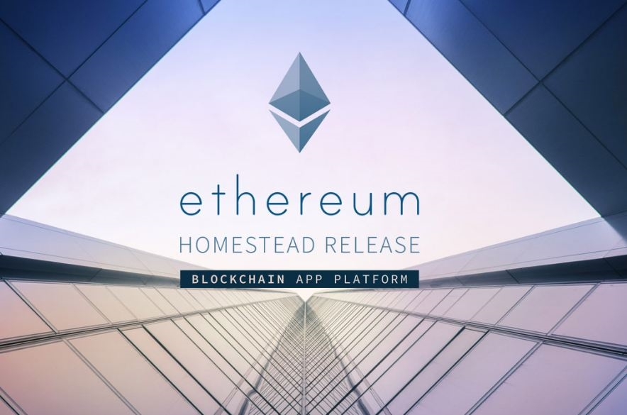 Ethereum Plunges Again In Less Than A Week Since Wednesday's Flash Crash [By 20% This Time] | DeviceDaily.com