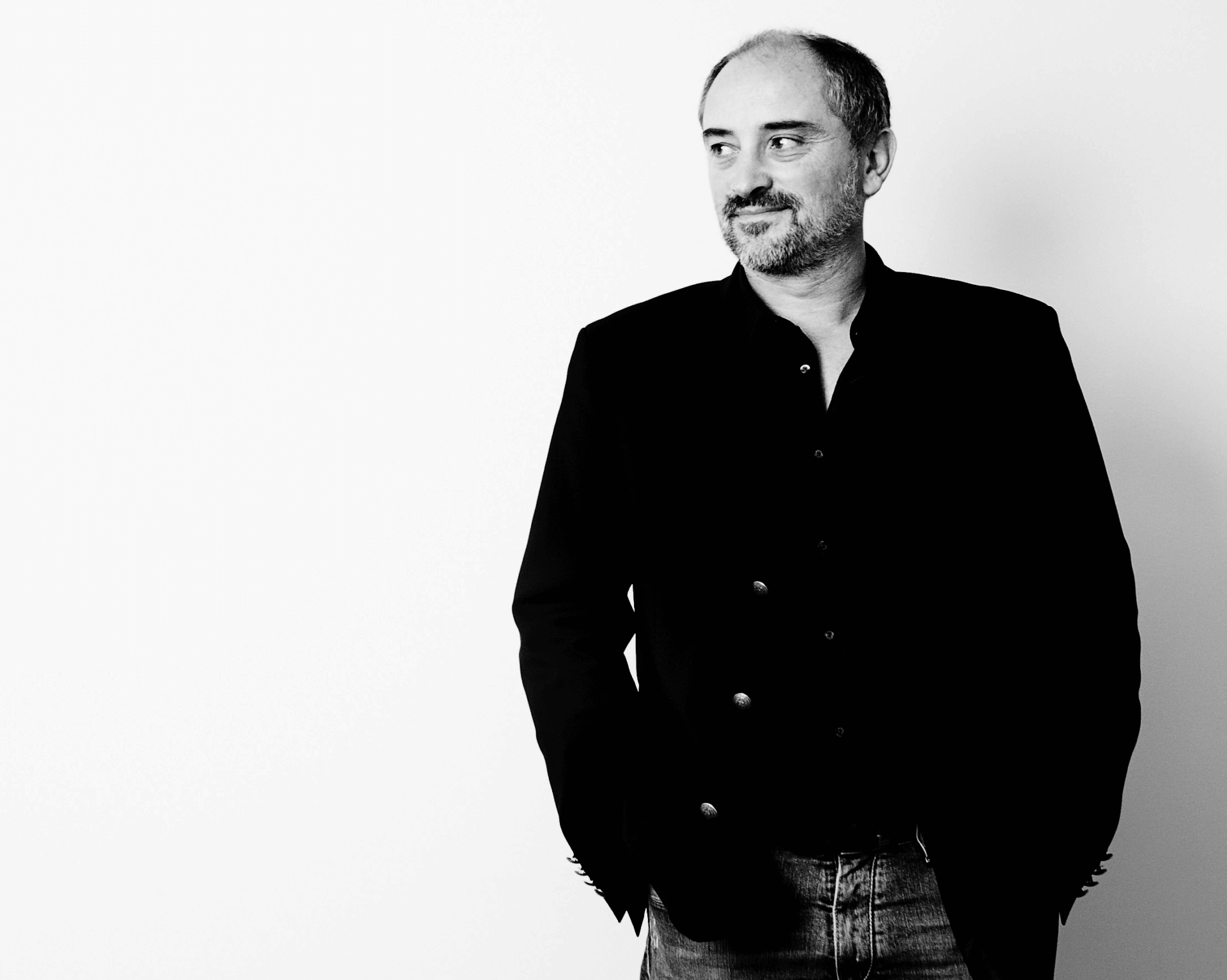 Olivier Padiou | DeviceDaily.com