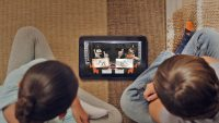 Kids control the story in Netflix's new interactive shows